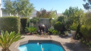 irrigation services cape town